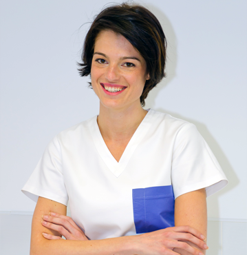 Dr. Anca Pintea