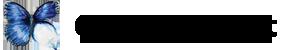 Ozzye's Dent Logo