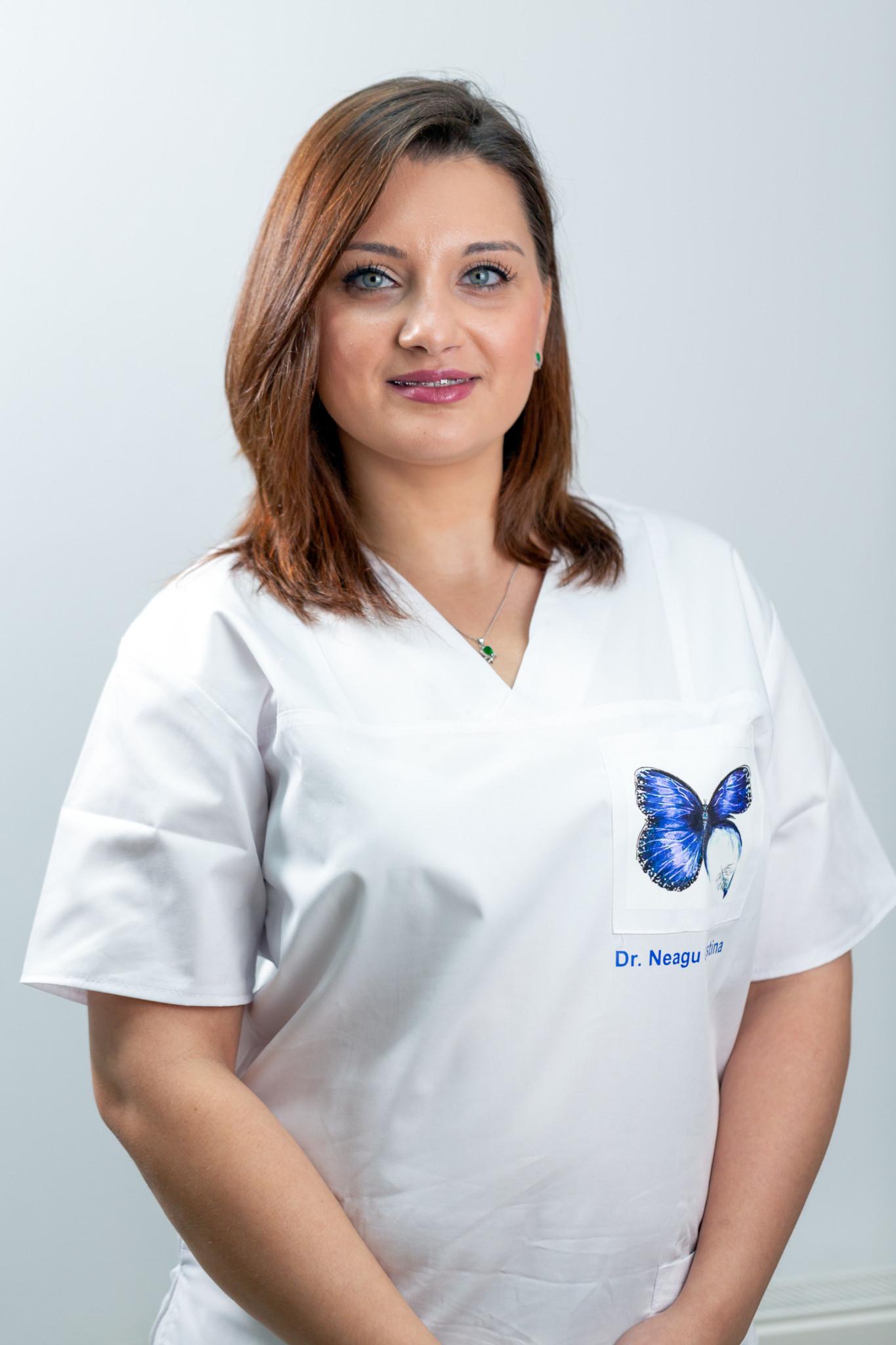 Dr. Neagu Cristina